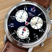 萧邦 - Mille Miglia Chronograph- 8271 - Men - 2000-2010