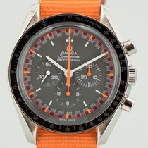 Omega Speedmaster Japan Racing Full Set 3570.40