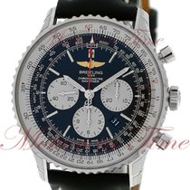 Breitling Navitimer 01 (46 MM) AB01272/BD09 pre-owned