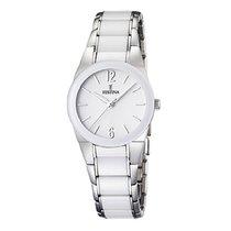 c246f37b392 Relógios de senhora Festina - Relógios de senhora 166 Festina na ...