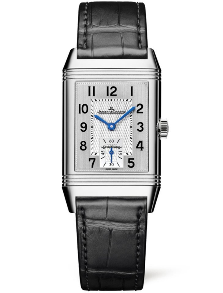 Jaeger-LeCoultre Reverso Classic Small 2438520 2021 new