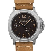 Panerai new Manual winding 44mm
