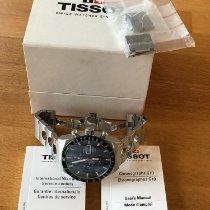Tissot Chronograaf 45mm Automatisch tweedehands PRS 516