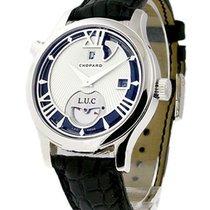 Chopard L.U.C 161912 1001 new