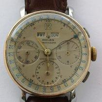 Segunda Chronograph De Rolex Reloj ManoComprar Relojes qUSpzMV