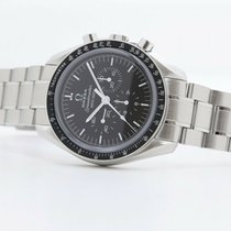 Omega Acero 42mm Cuerda manual 311.33.42.50.01.001 usados
