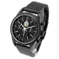Breitling Transocean Chronograph MB01503M 2014 new