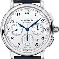 Montblanc Star 118514 new