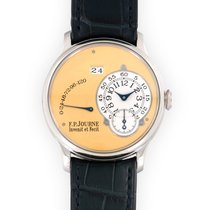 F.P.Journe Octa 2003 pre-owned