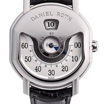 Daniel Roth 318.Y.60.350.CN.BD new