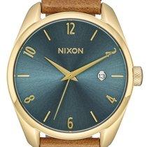 Nixon A4732626 nuevo
