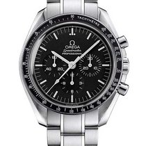 Omega Speedmaster Professional Moonwatch 42mm Black United States of America, California, Los Angeles