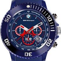 Ice Watch BM.CH.BRD.B.S.14 new