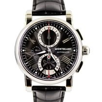 Montblanc Star 4810 Collection Chronograph