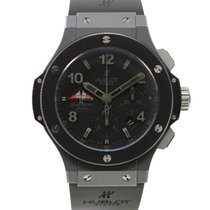 Hublot Big Bang Yacht de Monaco