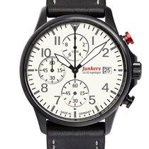 e834af02cc9 Junkers Tante Ju - Todos os preços de relógios Junkers Tante Ju na ...