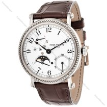 Patek Philippe 5015G-001 Very good White gold 36mm Automatic United States of America, California, Los Angeles