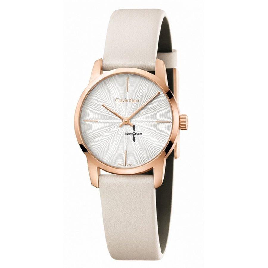 37c284e34 Ceny hodinek ck Calvin Klein | Výhodný nákup hodinek ck Calvin Klein na  Chrono24