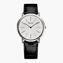 Piaget Altiplano G0A29112 2019 new