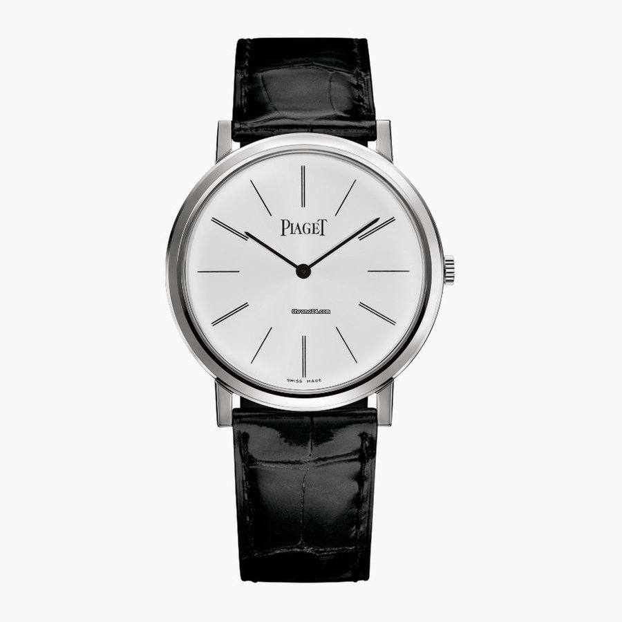 a58ce3d32d6 Piaget Altiplano - all prices for Piaget Altiplano watches on Chrono24