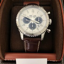 Breitling Navitimer 8 B01 Chronograph (Limited Edition)
