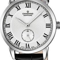 Candino C4593/2 new