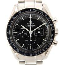 歐米茄 311.30.42.30.01.005 鋼 Speedmaster Professional Moonwatch 42mm
