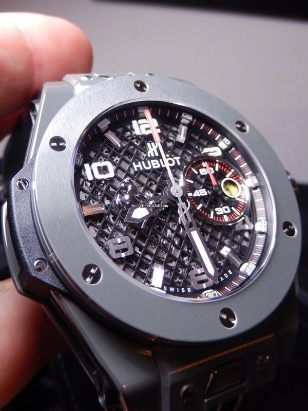 Ferrari Saatleri Fiyatlarını Chrono24te Karşılaştırın