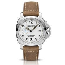 Panerai Luminor Marina 1950 3 Days Automatic PAM 01523 2019 new