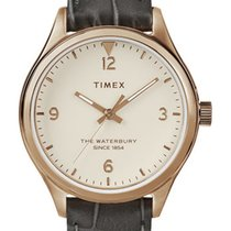 Timex TW2R69600VN new