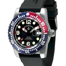 Zeno-Watch Basel Αυτόματη 6349-3 καινούριο