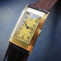 Omega 1935 usados
