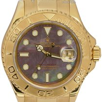 Rolex Yacht-Master 16628 2000 pre-owned