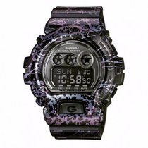 Casio G-Shock GD-X6900PM-1ER nov