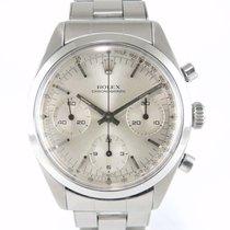 Rolex Chronograph 1964