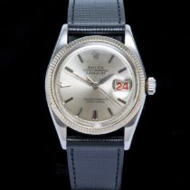 Rolex Datejust 6605 1957 occasion