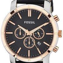 Fossil Quartz new