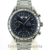 Omega Speedmaster Day Date 38238000 2000 usados