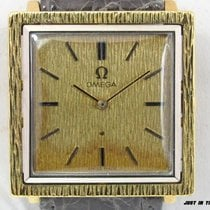 Omega 111 1962 pre-owned