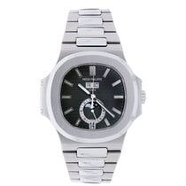 Patek Philippe Nautilus 5726 Men's Stainless Steel  5726/1A-001