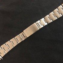 Rolex Bracelet Oyster Ref. 78350 End 571 for Daytona Manual...