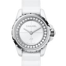 Chanel J12 H4664 2020 nouveau
