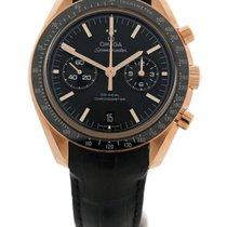 欧米茄 Speedmaster Professional Moonwatch 311.63.44.51.01.001 2019 全新