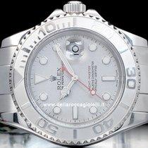 Rolex Yacht Master  Watch  16622