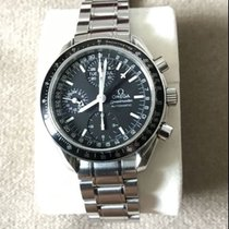 Omega - Speedmaster Mark 40 (Men's/Unisex) 1998 - Ref 3520.50