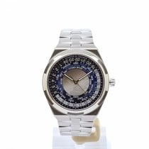 Vacheron Constantin Overseas World Time 7700V/110A-B172 2020 nouveau