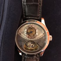 Jaeger-LeCoultre 6006420 2011 new