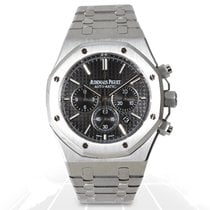 Audemars Piguet Royal Oak Chronograph 41mm - 26320ST.OO.1220ST.01