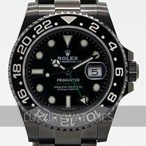 Pro-Hunter Rolex GMT-Master II