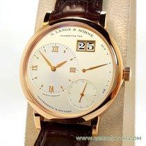 朗格 Grand Lange 1 Ref.117.032